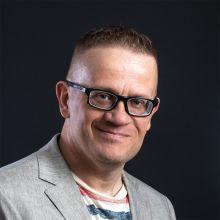 Käyttäjän Jan-Olof Eriksson kuva