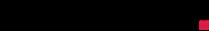 TASA-ARVO